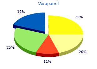 buy verapamil 240 mg fast delivery