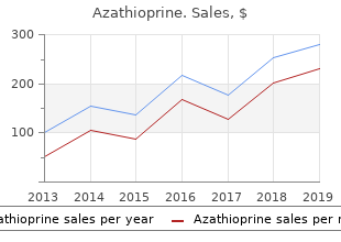 order 50 mg azathioprine fast delivery
