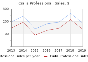 order cialis professional 20 mg overnight delivery