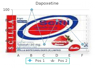 generic dapoxetine 90 mg without prescription
