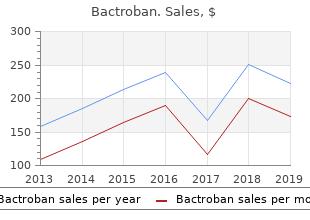 bactroban 5 gm without prescription