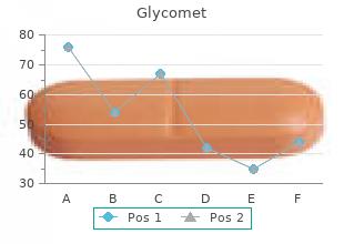 cheap 500mg glycomet free shipping