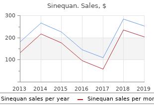 buy sinequan 10mg free shipping