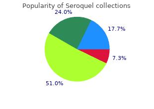 purchase seroquel 100 mg otc