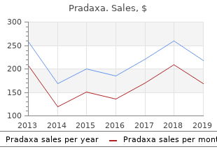quality pradaxa 150 mg