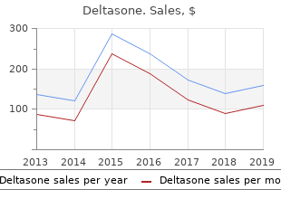 deltasone 40 mg on-line