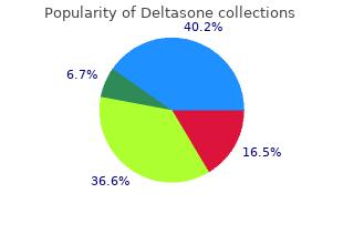 discount deltasone 20 mg without prescription