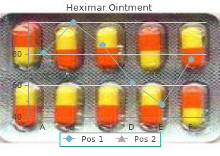 purchase heximar ointment 15g overnight delivery