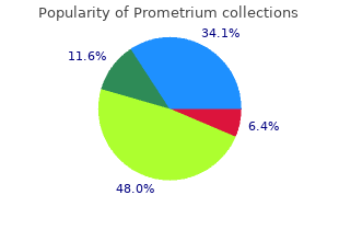 buy cheap prometrium 200 mg on-line