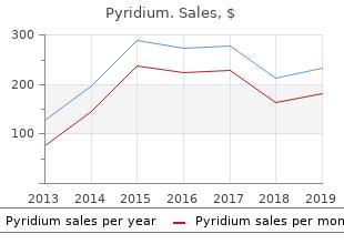 cheap pyridium 200mg free shipping