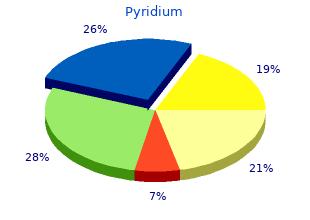 generic 200 mg pyridium overnight delivery