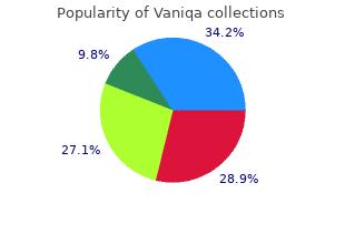 buy generic vaniqa 15g online