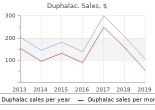 discount duphalac 100  ml line