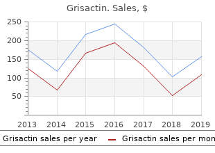 generic 250 mg grisactin fast delivery