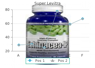 buy 80mg super levitra overnight delivery