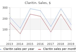 purchase claritin 10 mg visa