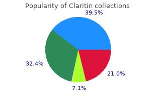 purchase claritin 10 mg mastercard