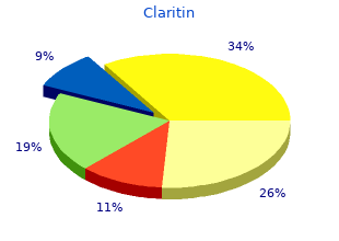 generic claritin 10mg without prescription