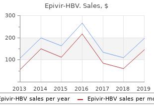 purchase epivir-hbv 100mg mastercard