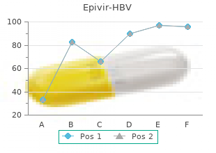 purchase epivir-hbv 100 mg overnight delivery