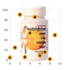 Triosephosphate isomerase deficiency