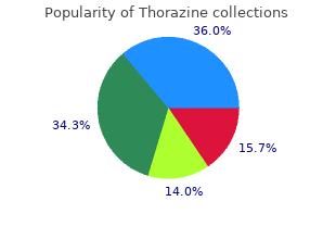 order thorazine 100mg amex
