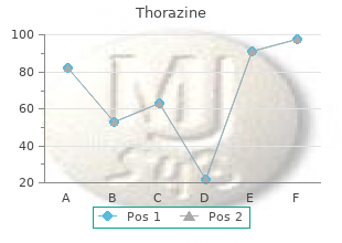 generic thorazine 100 mg overnight delivery