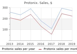 buy cheap protonix 20 mg line