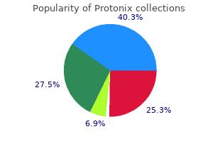 40mg protonix otc