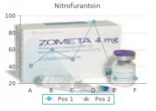 buy nitrofurantoin 50 mg low cost