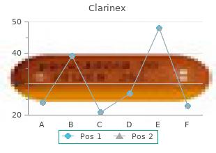 discount clarinex 5 mg amex