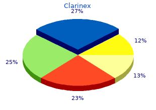 buy clarinex 5 mg low price