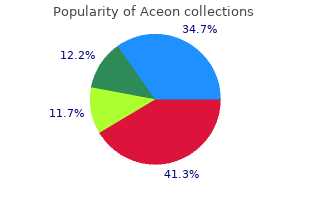 aceon 8mg online