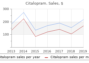 buy citalopram 10 mg line