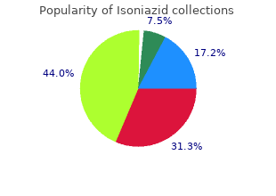 order isoniazid 300 mg without prescription