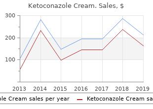 15gm ketoconazole cream overnight delivery
