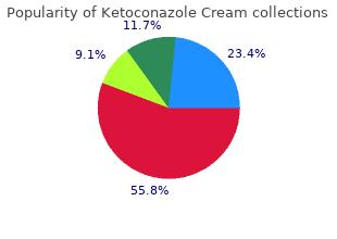 generic 15 gm ketoconazole cream overnight delivery