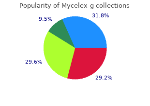 discount 100 mg mycelex-g with visa