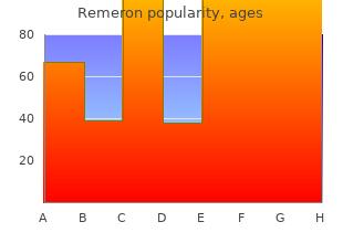 generic 30mg remeron mastercard