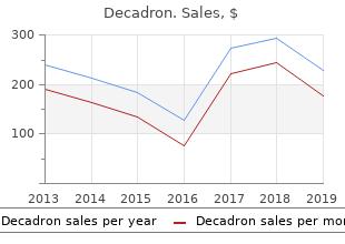 buy generic decadron 0.5 mg on-line