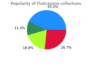 discount fluticasone 100mcg on-line