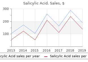 buy salicylic acid 50g overnight delivery