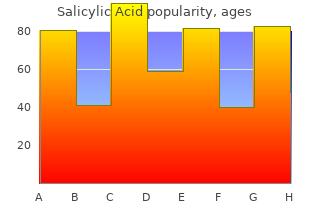 discount salicylic acid 50g on-line