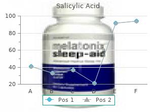 generic salicylic acid 50g free shipping