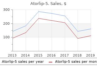 order atorlip-5 5 mg
