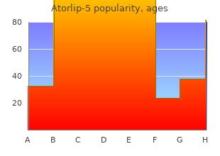 generic 5 mg atorlip-5