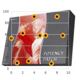 Aortic supravalvular stenosis
