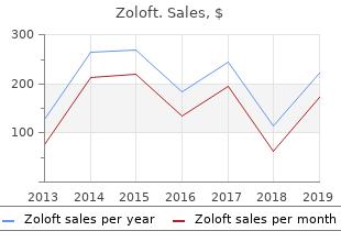 cheap 100 mg zoloft mastercard