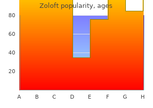 discount zoloft 50 mg with visa