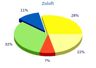 discount 25mg zoloft visa